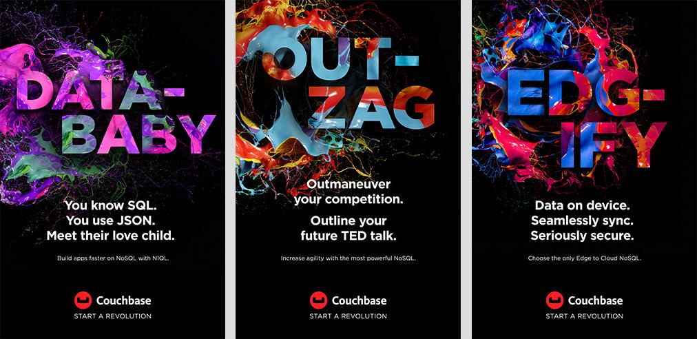 Couchbase_02