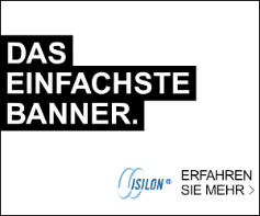 Isilon marketing strategy online banner campaign German - San Francisco creative agencies