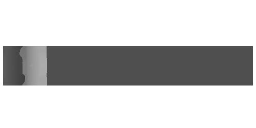Mortar_ClientLogos_Bolton