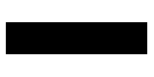 Mortar_ClientLogos_CAOcean