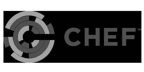Mortar_ClientLogos_Chef