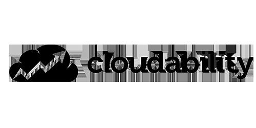 Mortar_ClientLogos_Cloudability