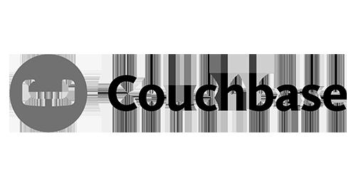 Mortar_ClientLogos_Couchbase