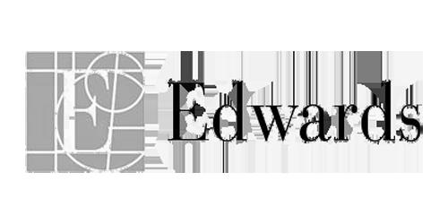 Mortar_ClientLogos_Edwards