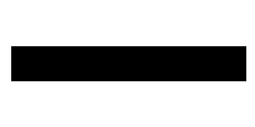 Mortar_ClientLogos_Ringcentral