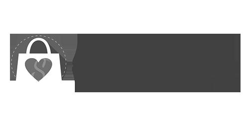 Mortar_ClientLogos_Shopathome