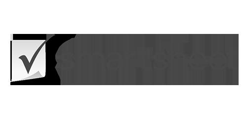 Mortar_ClientLogos_Smartsheet