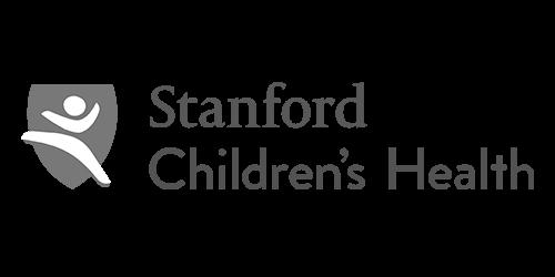Mortar_ClientLogos_Stanfordchildrens