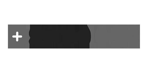 Mortar_ClientLogos_Sumologic