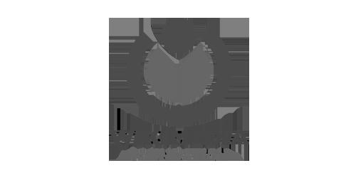 Mortar_ClientLogos_Wikimedia