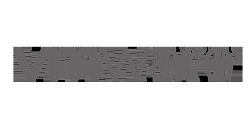 Mortar_ClientLogos_vmware