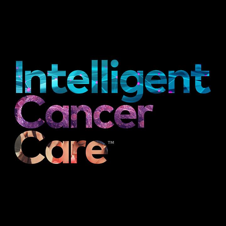 Varian: Intelligent Cancer Care