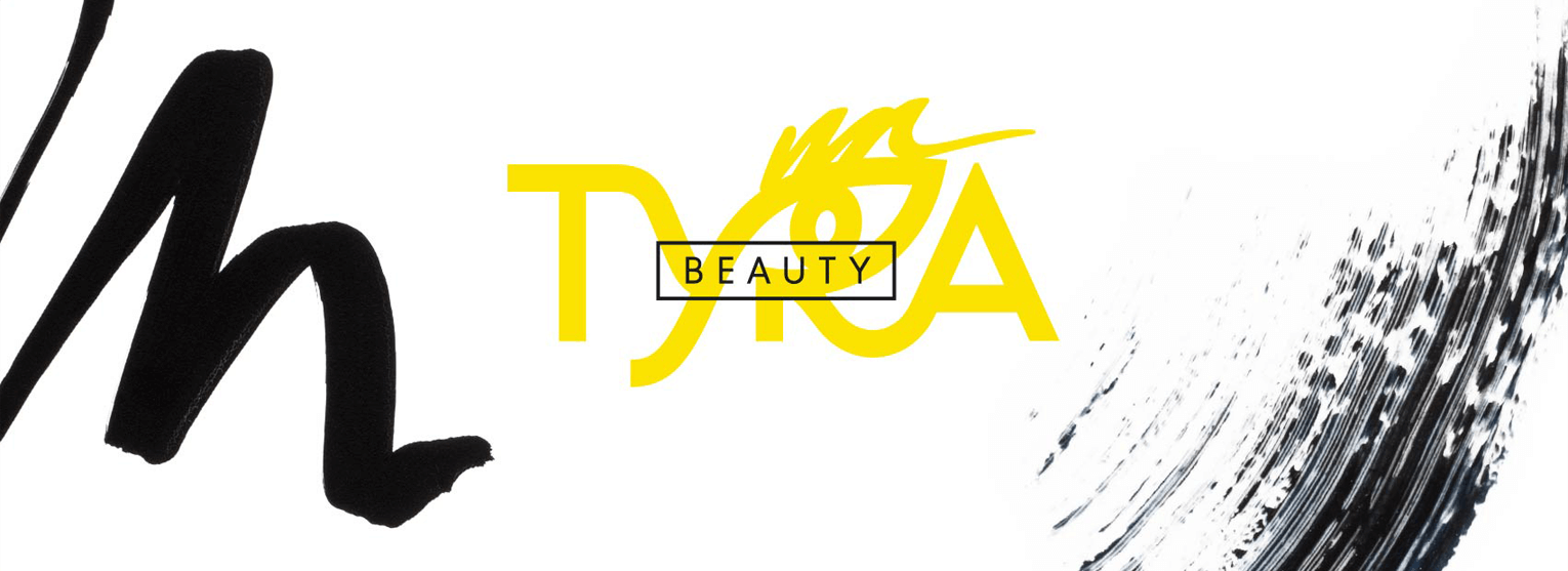 The Tyra Banks Company Tyra Beauty launch strategy - San Francisco Mortar Branding Agency