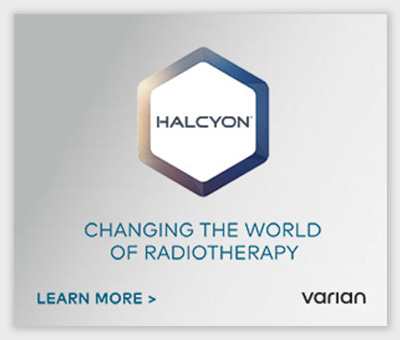 Halcyon online banner - Product launch campaign Mortar Branding Agency Bay Area