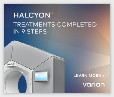 Halcyon online banner - Product launch campaign San Francisco Mortar Creative Agency