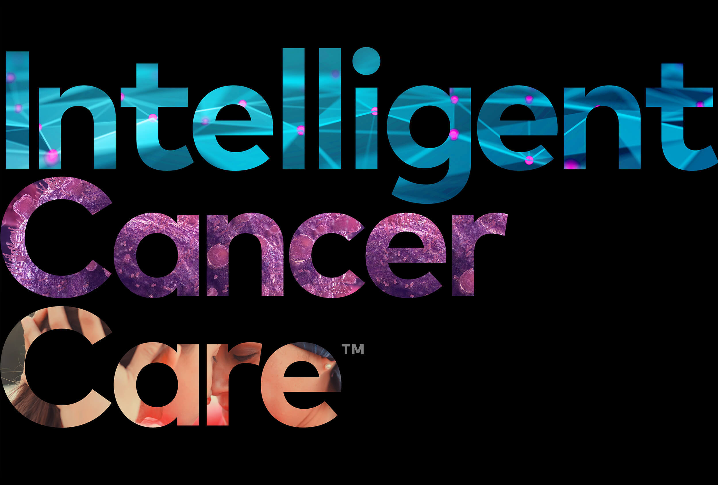 Varian ICC Intelligent Cancer Care