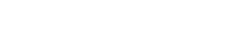 strandbeest-logo