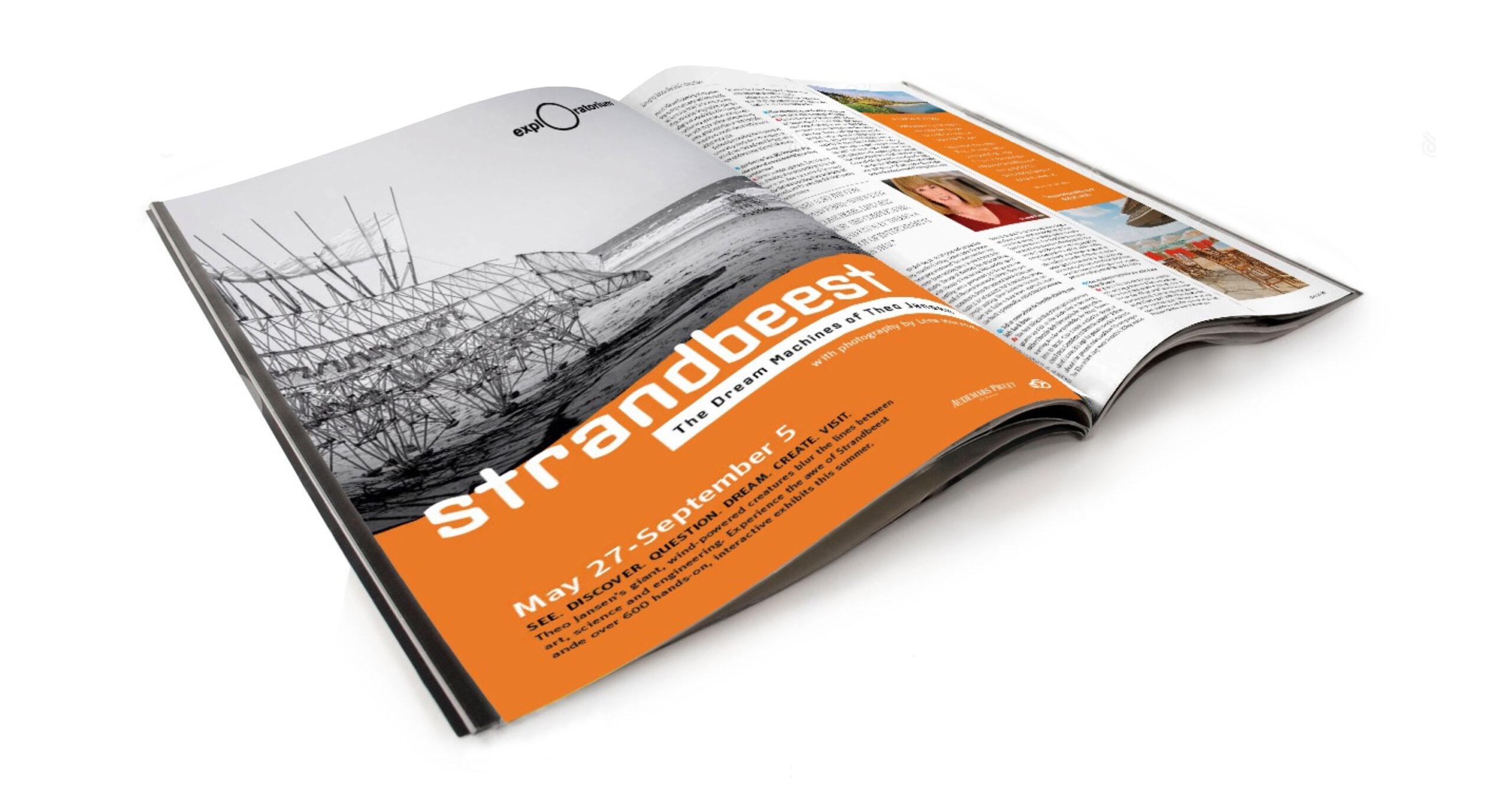 strandbeest-magazine