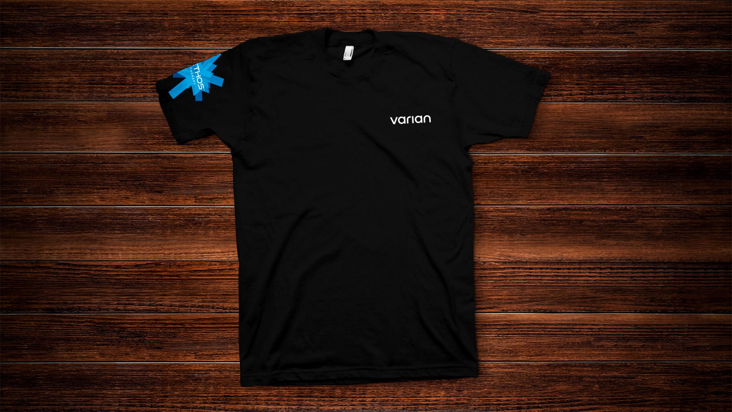 varian-ethos-tshirt
