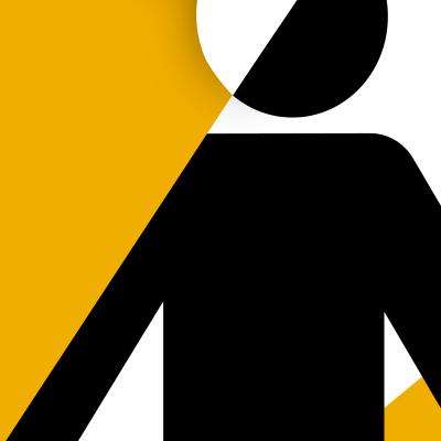 Exploratorium: The Science of Sharing